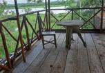 Location vacances Iquitos - Lupuna jungle tours and expeditions-3