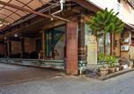 Location vacances Kuta - Segara Sadhu Inn Kuta-1
