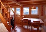 Location vacances Pichl - Laberer by Schladmingurlaub-1