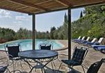 Location vacances Greve in Chianti - Villa Adriano-2