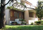 Location vacances Porto Recanati - Volpino-4
