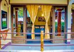 Location vacances  Guatemala - Casa Jade-4