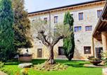 Hôtel Province de Vérone - Youth Hostel Verona-1