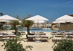 Hôtel Valletta - Hotel Phoenicia Malta-2