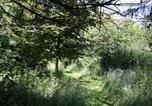 Location vacances Pickering - Cow Byre, Malton-4