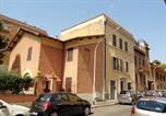 Location vacances Roma - Roma delizioso monolocale-1