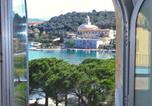 Location vacances Portovenere - Terrazza Bello-3