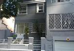 Location vacances Belo Horizonte - Tj House Hospedagem-1
