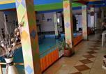 Location vacances  Bolivie - Hostal Pekin-1