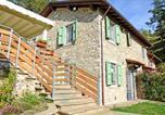 Location vacances  Province de Lucques - Casa Sara-3