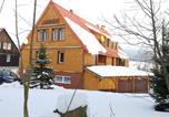 Location vacances Muszyna - Dom Goscinny Jawor-3