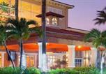 Village vacances Aruba - Bluegreen Vacations La Cabana Beach Resort and Casino-2