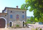 Hôtel Province de Brescia - Casa Paola-1