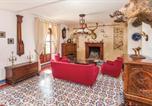 Location vacances Lora del Río - Five-Bedroom Holiday Home in Constantina-3