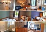 Location vacances La Bresse - Appartement La Bresse-2