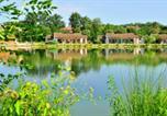Location vacances Pibrac - Domaine Vacanciel de Samatan