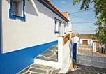 Location vacances Alandroal - Casa da Eira-1