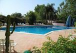 Cushy Villa in Calatabiano with Swimming Pool