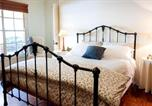 Location vacances Golden Square - Byronsvale Vineyard and Accommodation-4