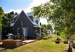 Location vacances Kyneton - Morton House-1