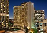 Hôtel Atlanta - Hilton Atlanta