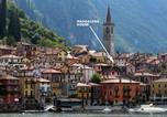 Location vacances Varenna - Maddalena House-3