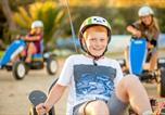 Villages vacances Batemans Bay - Big4 Moruya Heads Easts Dolphin Beach Holiday Park-1