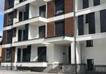 Location vacances Златибор - Kala apartman-1