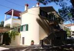 Location vacances Veli Rat - Apartment Verunic 8103b-3