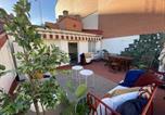 Location vacances Astudillo - Insidehome: Ático en el centro de Palencia con Espectácular Terraza + Wifi-1