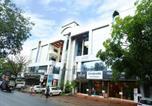 Hôtel Kozhikode - Oyo Rooms Mims Hospital-2