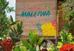 Hôtel Ríohacha - Maleiwa Beach-4