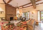 Location vacances Rishikesh - Aaryan Manor by Vista Rooms-3