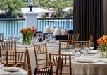 Hôtel St Pete Beach - The Hotel Zamora-4
