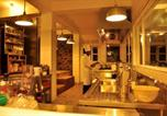Villages vacances Kitulgala - Forest Edge-3