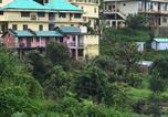 Location vacances Sangla - Villotale Nagthat Rh-1