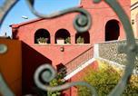 Location vacances Sant Sadurní d'Anoia - Cal Florit-4