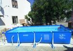 Location vacances Perano - Villa Happy-2