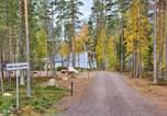 Location vacances Lappeenranta - Onni Village-2