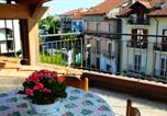 Location vacances Agerola - Casa Vacanze San Lorenzo-1