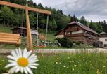 Location vacances Komenda - Guest House Pr Ambružarju-1
