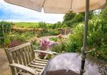Location vacances Bodmin - Barn cottage-4