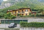 Location vacances Onore - Casa Lorenzo-2