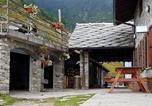 Location vacances Caluso - Rifugio Salvin-1