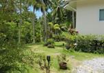 Location vacances Ko Phangan - Niniari House-3