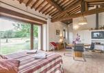 Location vacances Civitella d'Agliano - Il casettone di Torreventurini-4