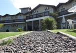 Location vacances Villa General Belgrano - Posada Yumei-3