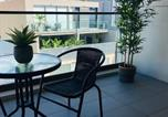 Location vacances Cremorne - Wyndel Apartments Neutral Bay - The Mint-2
