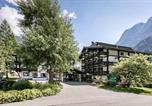 Hôtel Maienfeld - Das Familienhotel Sporthotel Beck-1