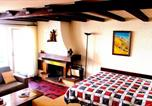 Location vacances Zermatt - Haus Oasis-2